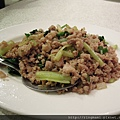 泰式料理  金沙塔 雲泰〈平價〉料理