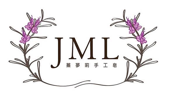 JML logo_ringmm