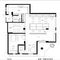 專注辦公室-A平面配置圖-page-001 (1)