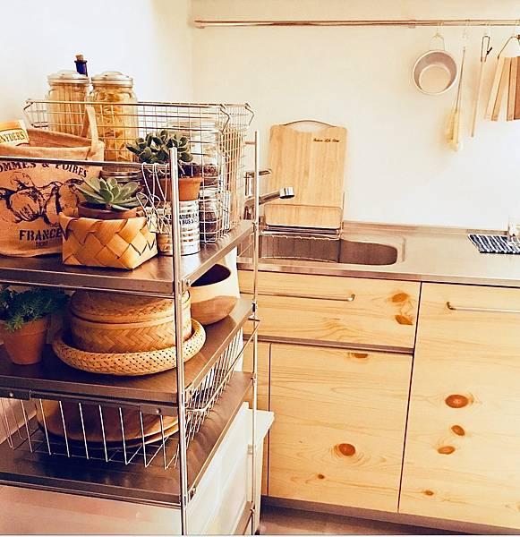 廚櫃收納.jpg