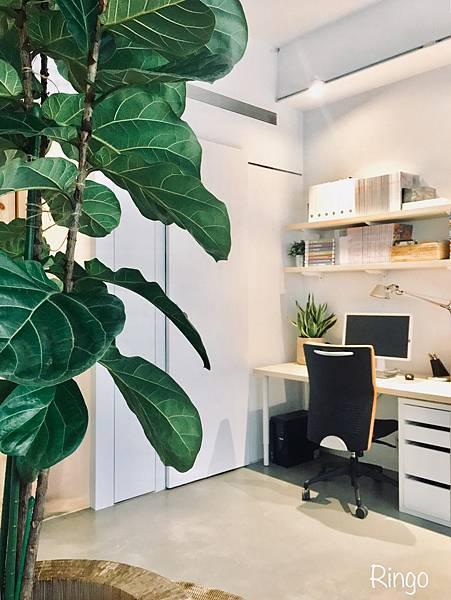 OFFICE1 (2).jpg