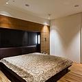 房間(一)