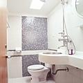 浴室空間(二)