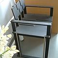 手作椅1.jpg