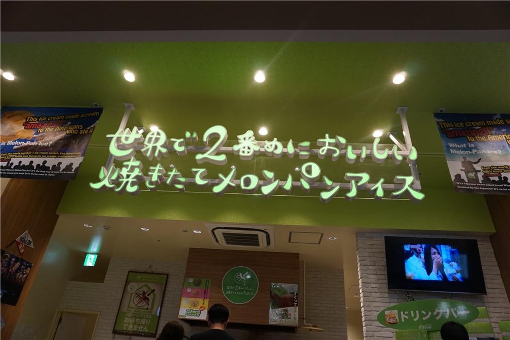 DSC04123_副本_副本.jpg