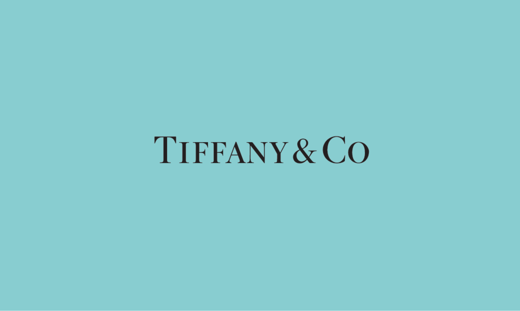 brands-TiffanyCo.png