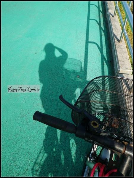98.05.02腳踏車