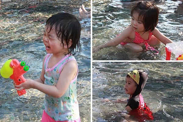 玩水1.jpg