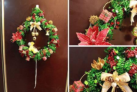 聖誕準備4