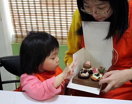 0311幾分甜做蛋糕3.jpg