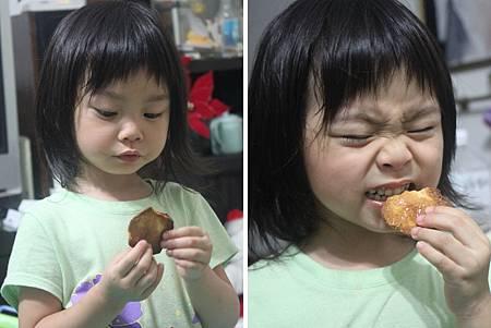 0617做餅乾4