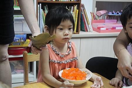 0623包粽子1