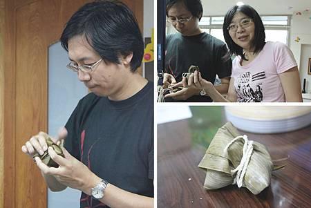 0623包粽子12