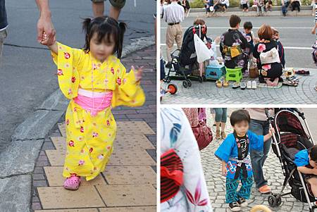 小樽潮祭1