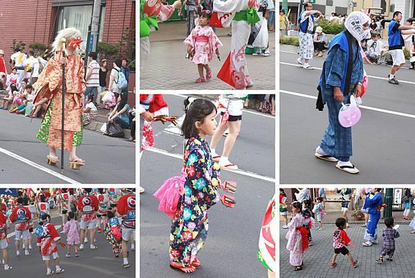 小樽潮祭2