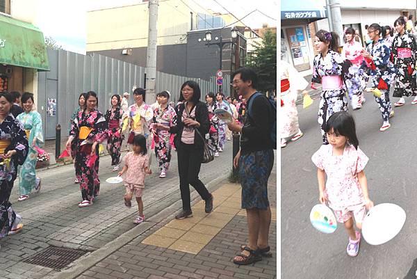 小樽潮祭6