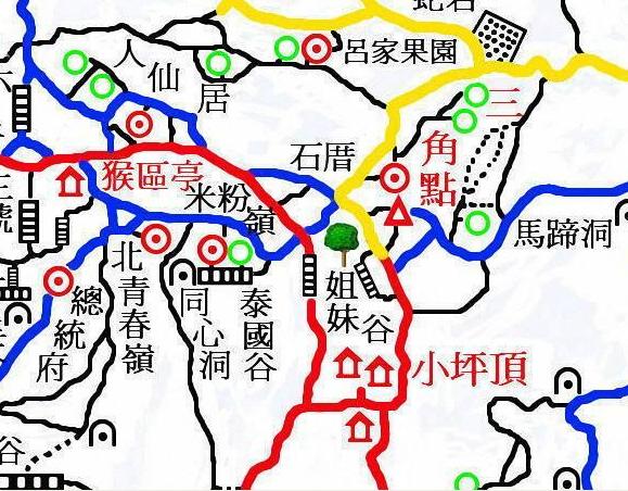 泰國谷局部map.bmp