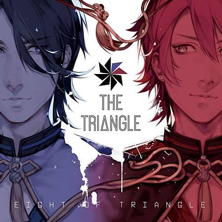THE TRIANGLE.jpg