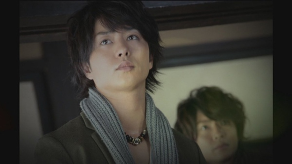 【HD】Dear Snow PV(Making Photo ver.)[19-17-26].JPG