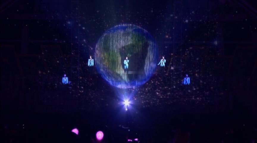 [winnielan@嵐色]ARASHI LIVE TOUR Popcorn DVD DISC1[01-43-49]