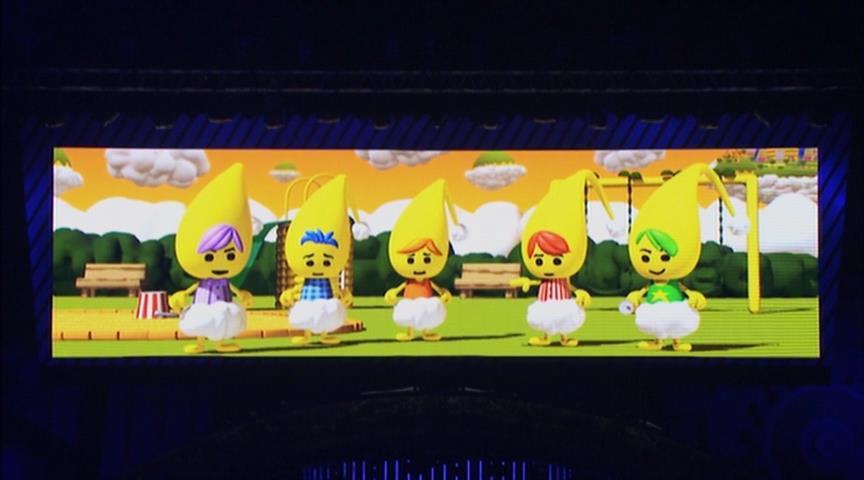 [winnielan@嵐色]ARASHI LIVE TOUR Popcorn DVD DISC2[01-20-04]