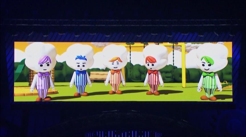 [winnielan@嵐色]ARASHI LIVE TOUR Popcorn DVD DISC2[01-20-36]