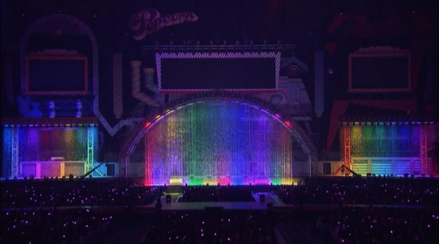 [winnielan@嵐色]ARASHI LIVE TOUR Popcorn DVD DISC2[01-32-30]