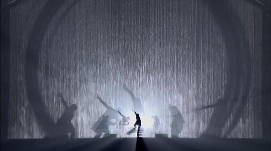 [winnielan@嵐色]ARASHI LIVE TOUR Popcorn DVD DISC2[01-34-23]