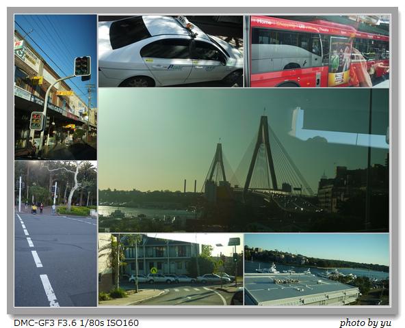 nEO_IMG_P1030128-vert-horz.jpg