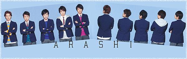 ARASHI-GUTS2.png
