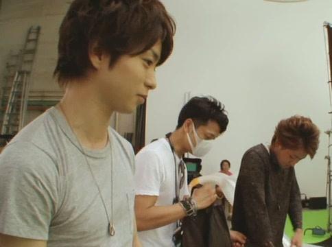 【HD 1280x720】Love Rainbow Making[15-58-18].JPG