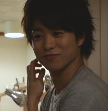 【HD 1280x720】Love Rainbow Making[15-56-21].JPG