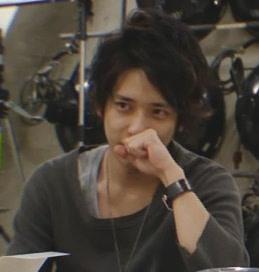 【HD 1280x720】Love Rainbow Making[16-23-19].JPG