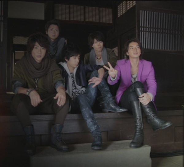 【HD】Dear Snow PV(Making Photo ver.)[19-15-42].JPG