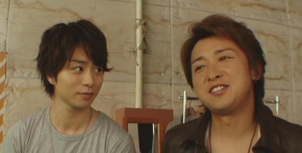 【HD 1280x720】Love Rainbow Making[16-14-51].JPG