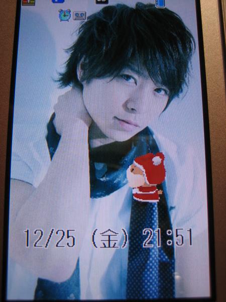 IMG_7961.JPG