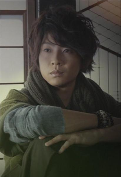【HD】Dear Snow PV(Making Photo ver.)[19-15-48].JPG