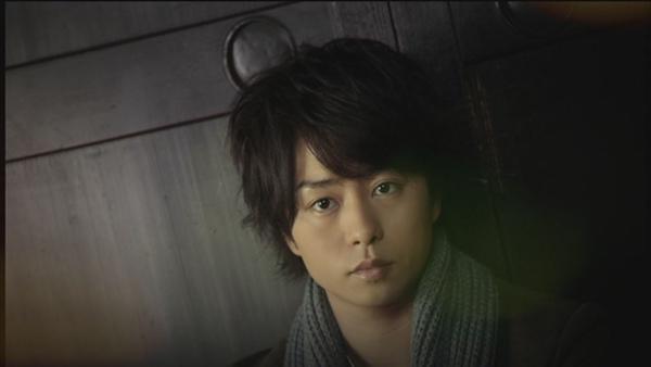【HD】Dear Snow PV(Making Photo ver.)[19-17-28].JPG