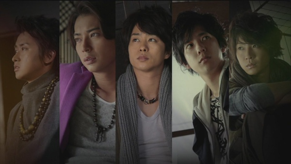 【HD】Dear Snow PV(Making Photo ver.)[19-16-57].JPG