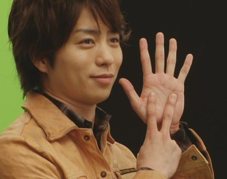 【HD 1280x720】Love Rainbow Making[16-03-41].JPG
