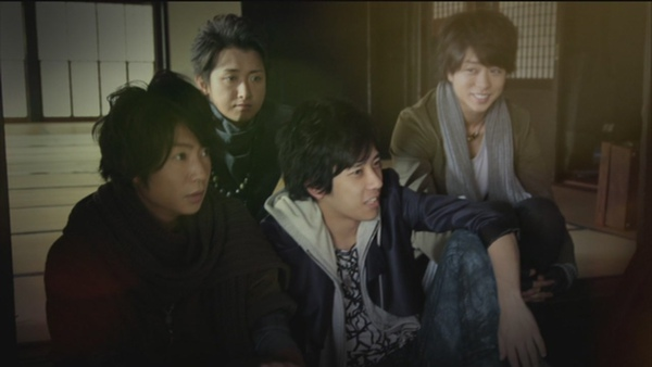 【HD】Dear Snow PV(Making Photo ver.)[19-17-53].JPG