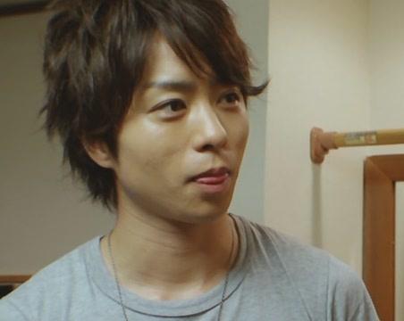 【HD 1280x720】Love Rainbow Making[16-04-36].JPG