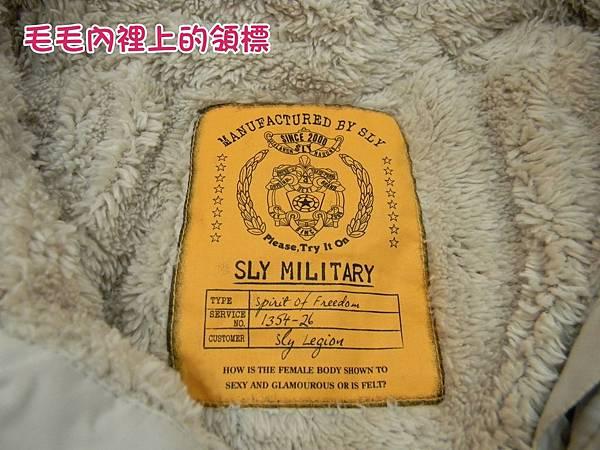 DSCN1350_副本.jpg
