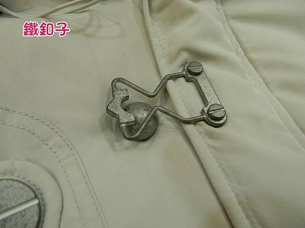 DSCN1368_副本.jpg
