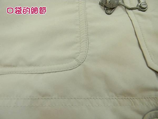 DSCN1375_副本.jpg