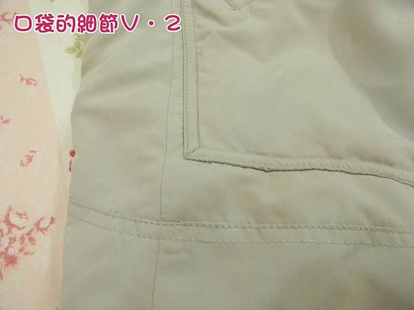 DSCN1376_副本.jpg
