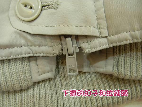 DSCN1380_副本.jpg