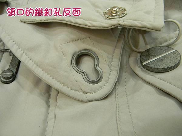 DSCN1382_副本.jpg