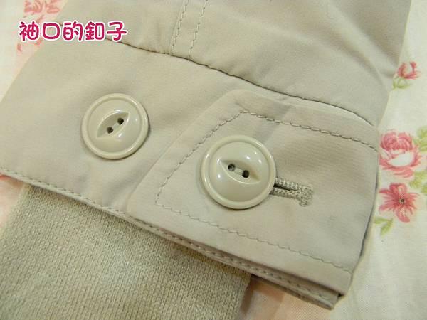 DSCN1395_副本.jpg