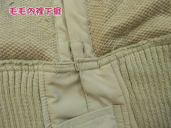 DSCN1427_副本.jpg